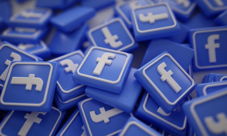 De voordelen van Facebook shoppen