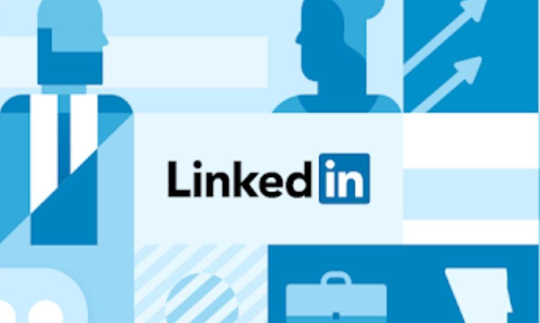 LinkedIn in 2019: de trends & en 5 nieuwe functionaliteiten