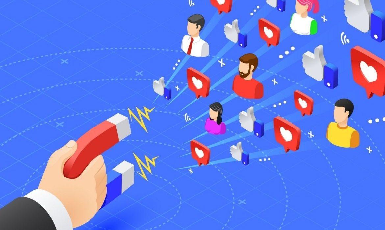 5 tips voor meer bereik op social media!