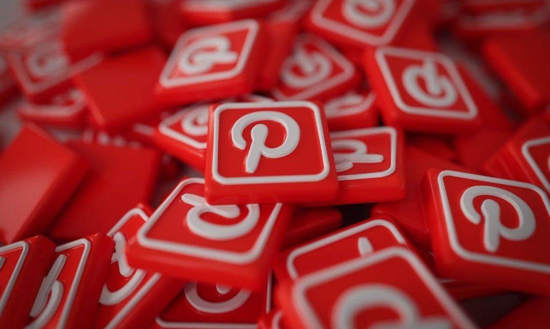 Succesvol adverteren op Pinterest