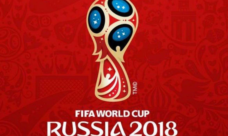 Rusland WK 2018 Speelschema