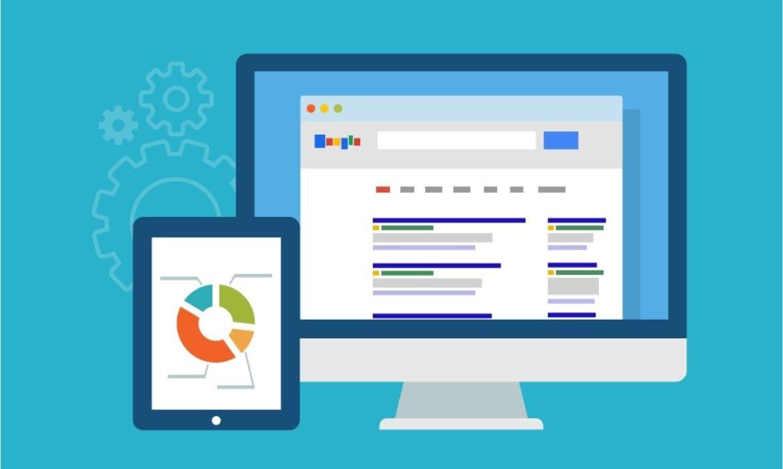 Basistips voor een goede website
