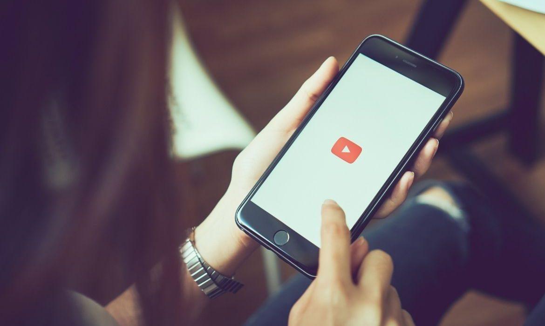 Succesvol adverteren op YouTube