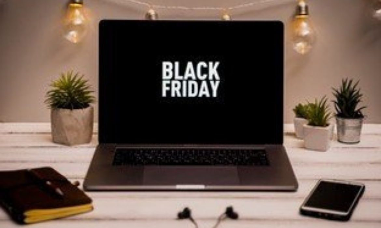 Hoe bereid je je voor op Black Friday?