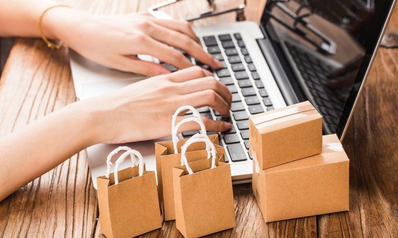 8 creative ideeën om nieuwe klanten te vinden via internet