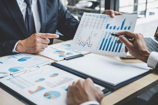 7 tips voor ondernemers tijdens de coronacrisis