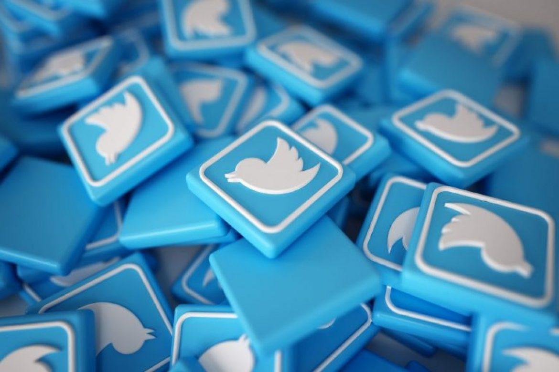 Wil je meer kwalitatieve volgers op Twitter?